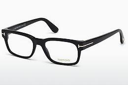 Lunettes design Tom Ford FT5432 001
