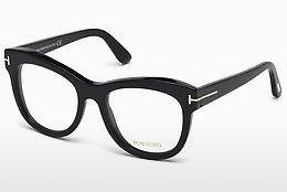 Lunettes design Tom Ford FT5463 001