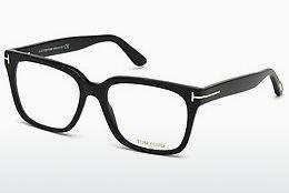 Lunettes design Tom Ford FT5477 001