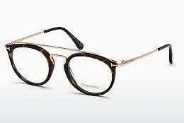 Lunettes design Tom Ford FT5516-B 052