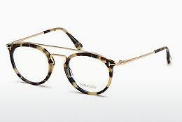 Lunettes design Tom Ford FT5516-B 055