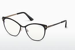 Lunettes design Tom Ford FT5530-B 001