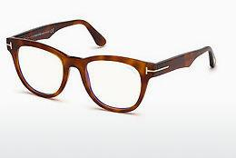 Lunettes design Tom Ford FT5560-B 053