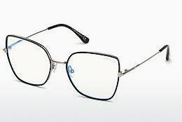 Lunettes design Tom Ford FT5630-B 005
