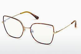 Lunettes design Tom Ford FT5630-B 053