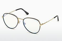 Lunettes design Tom Ford FT5631-B 001