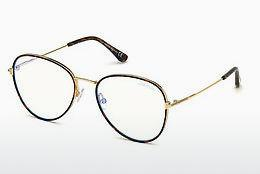 Lunettes design Tom Ford FT5631-B 052