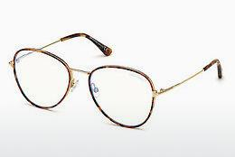 Lunettes design Tom Ford FT5631-B 055
