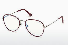 Lunettes design Tom Ford FT5631-B 075