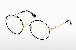 Lunettes design Tom Ford FT5632-B 001