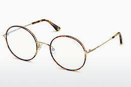 Lunettes design Tom Ford FT5632-B 055