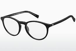 Lunettes design Tommy Hilfiger TH 1451 A5X