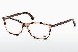 Acheter en ligne des lunettes à prix très bas (3 359 articles) 00541f80ddf1