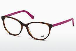 Lunettes design Web Eyewear WE5214 053