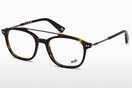 Lunettes design Web Eyewear WE5219 052