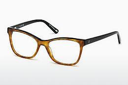 Lunettes design Web Eyewear WE5233 053