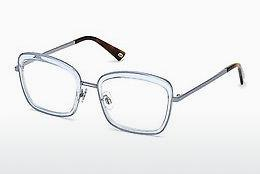 Lunettes design Web Eyewear WE5245 086