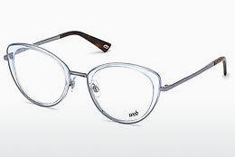 Lunettes design Web Eyewear WE5257 086