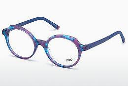 Lunettes design Web Eyewear WE5263 086