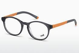 Lunettes design Web Eyewear WE5270 020 - Grises
