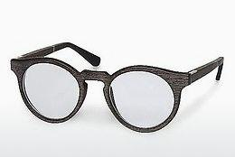 Lunettes design Wood Fellas Stiglmaier (10902 5060)