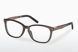 Lunettes design Wood Fellas Sendling (10910 5118)