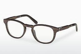 Lunettes design Wood Fellas Bogenhausen (10911 5119)