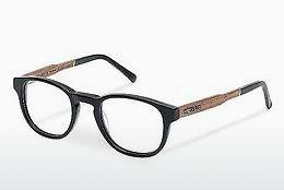 Lunettes design Wood Fellas Bogenhausen (10926 5313)
