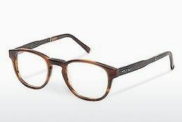 Lunettes design Wood Fellas Bogenhausen (10926 5314)