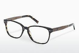 Lunettes design Wood Fellas Bogenhausen (10930 5393)
