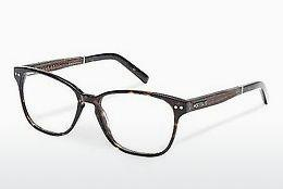 Lunettes design Wood Fellas Bogenhausen (10930 5394)
