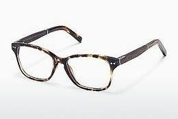 Lunettes design Wood Fellas Sendling Premium (10937 5445)