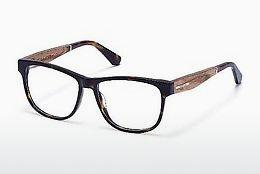 Lunettes design Wood Fellas Wildenau (10939 5475)