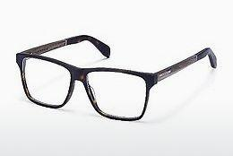 Lunettes design Wood Fellas Kaltenberg (10940 5473)