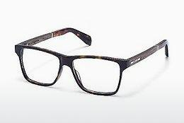 Lunettes design Wood Fellas Waldau (10941 5473)