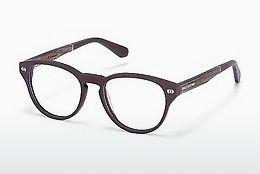 Lunettes design Wood Fellas Wildenstein (10947 5473)