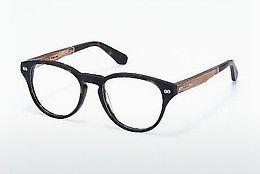 Lunettes design Wood Fellas Wildenstein (10947 5475)