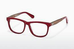 Lunettes design Wood Fellas Seehof (10953 5475)
