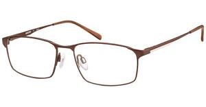 Aristar AR16244 535 brown
