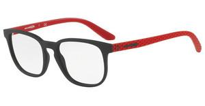 Arnette AN7139 2506 MATE BLACK