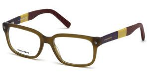 Dsquared DQ5216 046