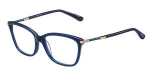Jimmy Choo JC133 J5S BLUE