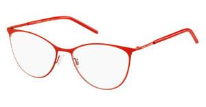 Marc Jacobs MARC 41 TEF CORAL