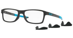 Oakley OX8089 808902 POLISHED BLACK INK