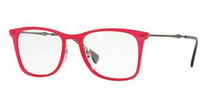 Ray-Ban RX7086 5641 RED