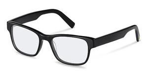 Rocco by Rodenstock RR405 B