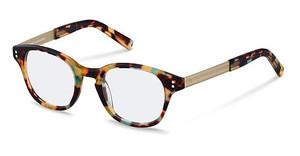 Rocco by Rodenstock RR425 C