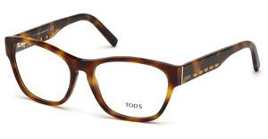 Tod's TO5179 053