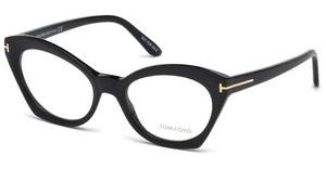 Tom Ford FT5456 002