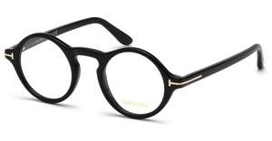 Tom Ford FT5526 001